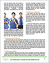 0000072497 Word Templates - Page 4