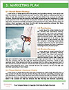 0000072497 Word Templates - Page 8