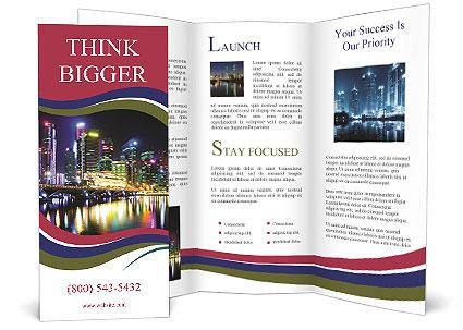 0000072498 Brochure Template