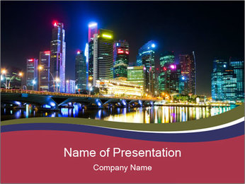 0000072498 PowerPoint Template