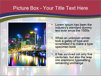 0000072498 PowerPoint Templates - Slide 13