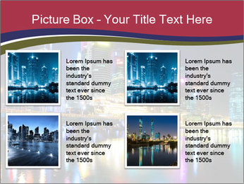 0000072498 PowerPoint Templates - Slide 14