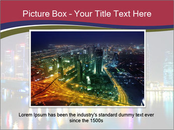 0000072498 PowerPoint Templates - Slide 16