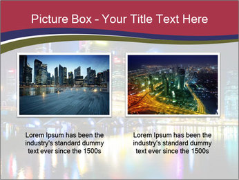 0000072498 PowerPoint Templates - Slide 18