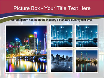 0000072498 PowerPoint Templates - Slide 19