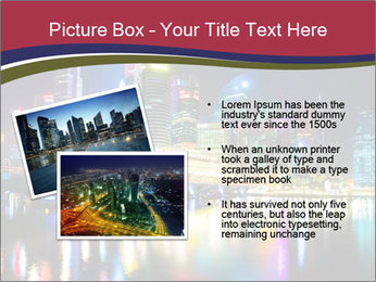 0000072498 PowerPoint Templates - Slide 20