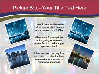 0000072498 PowerPoint Templates - Slide 24