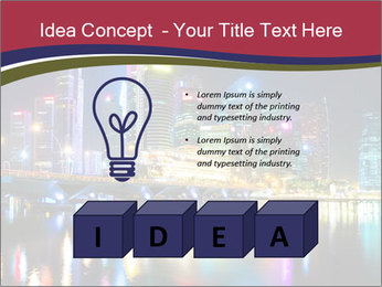 0000072498 PowerPoint Templates - Slide 80