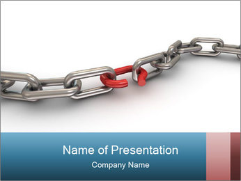 0000072499 PowerPoint Template - Slide 1