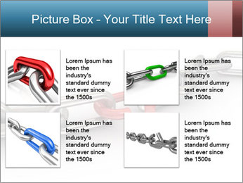 0000072499 PowerPoint Template - Slide 14