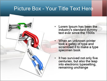0000072499 PowerPoint Template - Slide 17