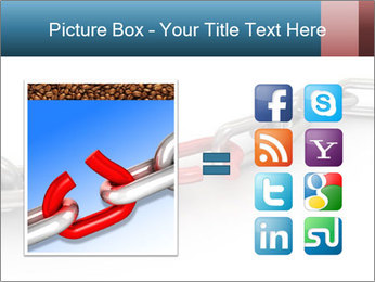 0000072499 PowerPoint Template - Slide 21