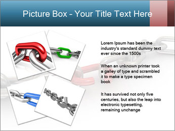 0000072499 PowerPoint Template - Slide 23