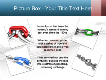 0000072499 PowerPoint Template - Slide 24