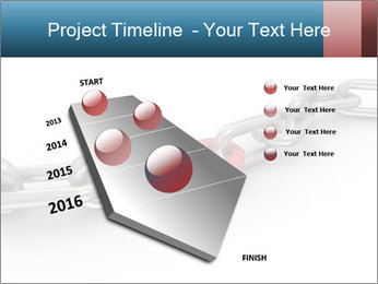 0000072499 PowerPoint Template - Slide 26
