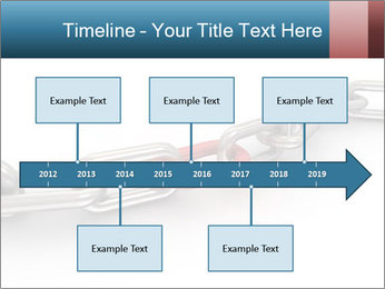 0000072499 PowerPoint Template - Slide 28