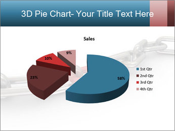 0000072499 PowerPoint Template - Slide 35