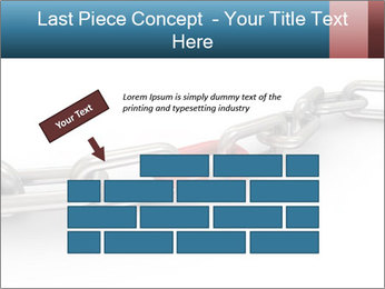0000072499 PowerPoint Template - Slide 46