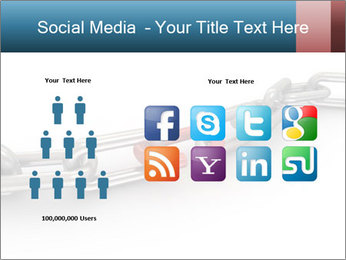 0000072499 PowerPoint Template - Slide 5