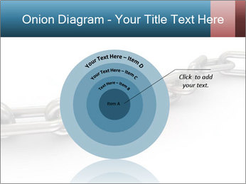 0000072499 PowerPoint Template - Slide 61