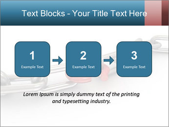 0000072499 PowerPoint Template - Slide 71