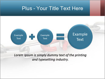 0000072499 PowerPoint Template - Slide 75