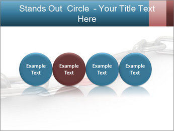0000072499 PowerPoint Template - Slide 76