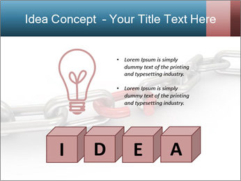 0000072499 PowerPoint Template - Slide 80