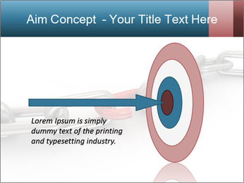 0000072499 PowerPoint Template - Slide 83