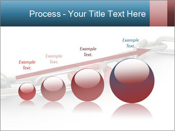 0000072499 PowerPoint Template - Slide 87