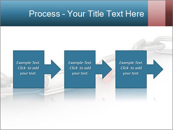 0000072499 PowerPoint Template - Slide 88