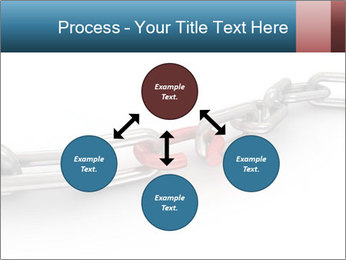 0000072499 PowerPoint Template - Slide 91