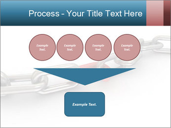 0000072499 PowerPoint Template - Slide 93