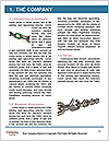 0000072499 Word Template - Page 3