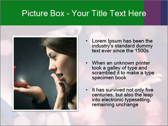 0000072500 PowerPoint Templates - Slide 13