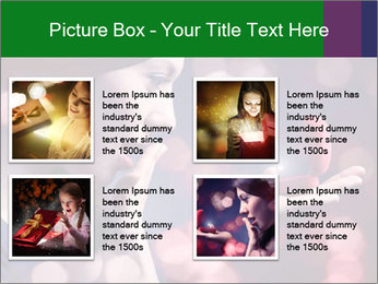 0000072500 PowerPoint Templates - Slide 14