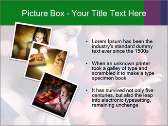 0000072500 PowerPoint Templates - Slide 17