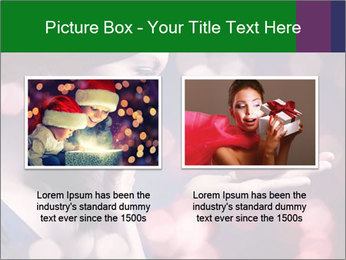 0000072500 PowerPoint Templates - Slide 18
