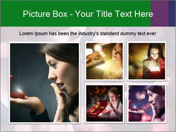 0000072500 PowerPoint Templates - Slide 19