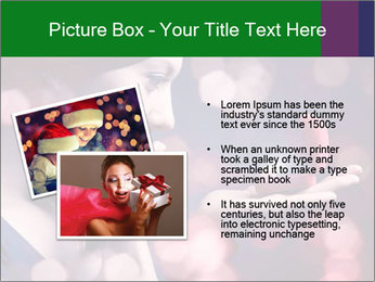0000072500 PowerPoint Templates - Slide 20
