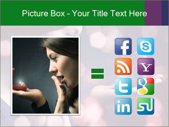 0000072500 PowerPoint Templates - Slide 21