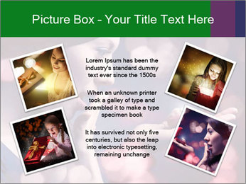 0000072500 PowerPoint Templates - Slide 24