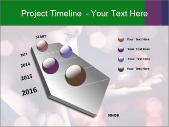 0000072500 PowerPoint Templates - Slide 26