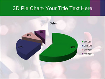 0000072500 PowerPoint Templates - Slide 35