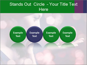 0000072500 PowerPoint Templates - Slide 76
