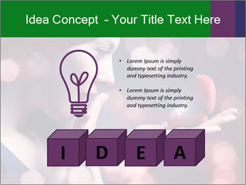 0000072500 PowerPoint Templates - Slide 80