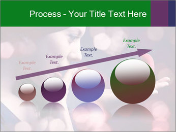 0000072500 PowerPoint Templates - Slide 87