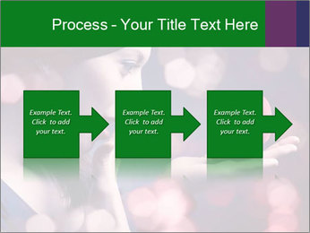 0000072500 PowerPoint Templates - Slide 88