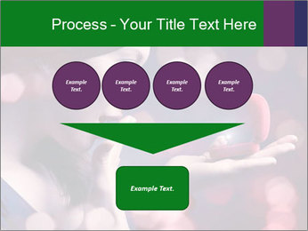 0000072500 PowerPoint Templates - Slide 93