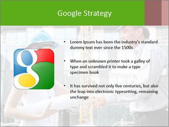 0000072501 PowerPoint Templates - Slide 10